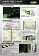 Jalite Industrial & Commercial Catalogue