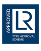 Lloyd's Register Type Approval